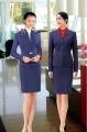 制服|职业装|西装