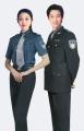 标志服|行政执法服