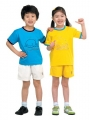 幼儿园服|幼儿园校服
