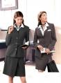 制服|职业装|行政装 TU-UN-W004
