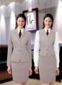 制服|职业装|行政装 TU-UN-W005