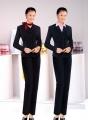 制服|职业装|行政装 TU-UN-W009