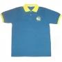 T恤衫|广告衫|文化衫 TT-TS-001