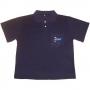 T恤衫|广告衫|文化衫 TT-TS-003