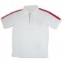 T恤衫|广告衫|文化衫 TT-TS-005