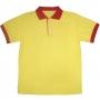 T恤衫|广告衫|文化衫 TT-TS-006