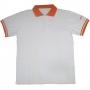 T恤衫|广告衫|文化衫 TT-TS-007