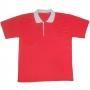 T恤衫|广告衫|文化衫 TT-TS-008