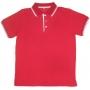 T恤衫|广告衫|文化衫 TT-TS-009
