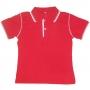T恤衫|广告衫|文化衫 TT-TS-011