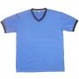 T恤衫|广告衫|文化衫 TT-TS-012