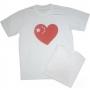 T恤衫|广告衫|文化衫 TT-TS-013