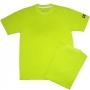 T恤衫|广告衫|文化衫 TT-TS-014