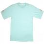 T恤衫|广告衫|文化衫 TT-TS-016