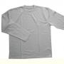T恤衫|广告衫|文化衫 TT-TS-020