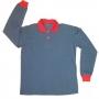 T恤衫|广告衫|文化衫 TT-TS-021