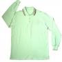 T恤衫|广告衫|文化衫 TT-TS-022