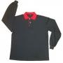 T恤衫|广告衫|文化衫 TT-TS-023