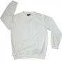 T恤衫|广告衫|文化衫 TT-TS-024