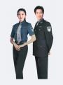 标志服|行政执法服 TU-LG-001