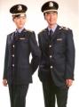 标志服|行政执法服 TU-LG-004