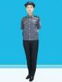 标志服|行政执法服 TU-LG-005