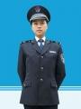 标志服|行政执法服 TU-LG-006