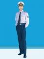 标志服|行政执法服 TU-LG-007