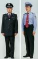 标志服|行政执法服 TU-LG-012