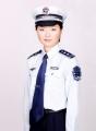 标志服|行政执法服 TU-LG-016
