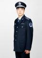 标志服|行政执法服 TU-LG-017