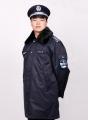标志服|行政执法服 TU-LG-019