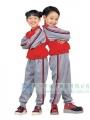 幼儿园服|幼儿园校服 TT-KW-A005