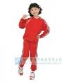 幼儿园服幼儿园校服 TT-KW-A009