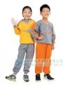幼儿园服|幼儿园校服 TT-KW-A010