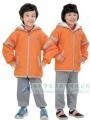 幼儿园服|幼儿园校服 TT-KW-A013