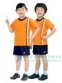 幼儿园服|幼儿园校服 TT-KW-S002