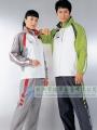 运动式校服|学生服 TT-SSW-A102
