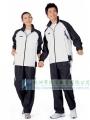 运动式校服|学生服 TT-SSW-A103