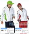 运动式校服|学生服 TT-SSW-A104