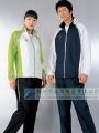 运动式校服|学生服 TT-SSW-A106