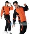 运动式校服|学生服 TT-SSW-A108