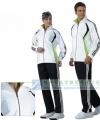 运动式校服|学生服 TT-SSW-A110