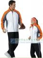 运动式校服|学生服 TT-SSW-A111