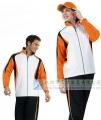 运动式校服|学生服 TT-SSW-A112