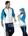 运动式校服|学生服 TT-SSW-A113