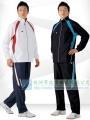 运动式校服|学生服 TT-SSW-A114