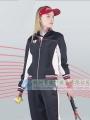 运动式校服|学生服 TT-SSW-A116