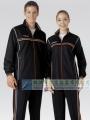 运动式校服|学生服 TT-SSW-A117