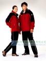 运动式校服|学生服 TT-SSW-A118